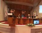 Φ.Κουβέλης: Γνήσια αναπτυξιακή η λιμενική πολιτική της χώρας