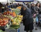 Η πλειοψηφία των Ελλήνων δεν μπορεί να αποταμιεύσει ούτε ένα ευρώ