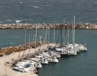 Απαγορευτικό απόπλου από τα λιμάνια -Ποια δρομολόγια δεν πραγματοποιούνται