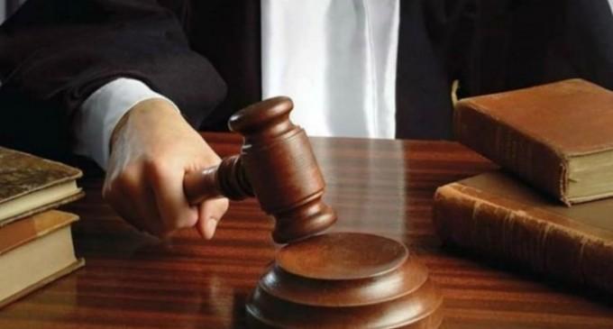 Αναδρομικά : Απόφαση – βόμβα για την κατάργηση επιδομάτων