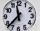 Η Ευρώπη αλλάζει την ώρα -Μπρος ή πίσω θα πάνε τα ρολόγια;