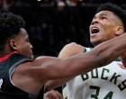 NBA: Αντετοκούνμπο-Χάρντεν σημειώσατε άσος -Οι Μπακς… καθάρισαν τους Ρόκετς