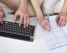 Φορολογικό διαζύγιο: Γιατί είπαν «όχι» τα ζευγάρια
