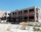 Προσπάθεια για ένταξη του Δήμου Πειραιά στον προγραμματισμό για νέα σχολικά κτίρια