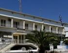 Πρόεδρος σωφρονιστικών υπαλλήλων: Άγρια η συμπλοκή στον Κορυδαλλό – Έκοψαν την καρωτίδα του κρατούμενου(φωτό)