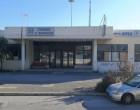 Εγκατάλειψη και απαξίωση για το Κέντρο Υγείας στο Πέραμα. Περιμένουμε απαντήσεις από τον Δήμαρχο Περάματος