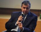 """Β. Κορκίδης: Δυο ταχυτήτων το νομοσχέδιο για α"""" κατοικία"""