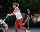 Σε όλο και μεγαλύτερες ηλικίες κάνουν το πρώτο τους παιδί τα ζευγάρια στην Ελλάδα