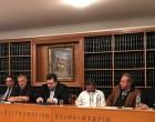 Όσα είπε ο Γιάννης Μώραλης στη συνεδρίαση του ΕΠΑΓΓΕΛΜΑΤΙΚΟΥ ΕΠΙΜΕΛΗΤΗΡΙΟΥ ΠΕΙΡΑΙΑ