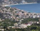 Ο Ράμα απέσυρε το ΦΕΚ δήμευσης περιουσιών Ελλήνων της Χειμάρρας – Τι λένε διπλωματικές πηγές