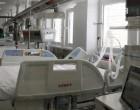 Γρίπη: Στους 91 οι νεκροί