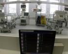 Γρίπη: Στους 111 οι νεκροί – Την τελευταία εβδομάδα 20 έχασαν τη ζωή τους