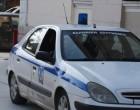 Συνέλαβαν 90χρονη επειδή πουλούσε παντόφλες στη λαϊκή