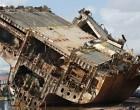 Πρωταθλητές και στις… διαλύσεις πλοίων οι Έλληνες εφοπλιστές
