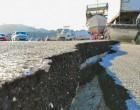 Εφάπαξ ενίσχυση 5.000 ευρώ για τους σεισμόπληκτους της Ζακύνθου