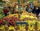 Eως 300 ευρώ το χρόνο εξοικονόμηση χρημάτων με προσφορές από τα σούπερ μάρκετ