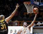 Basketball Champions League: Ετοιμος να γράψει Ιστορία ο Προμηθέας, κόντρα στην Τενερίφη