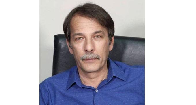 c7c26dce07 Χρήστος Βρεττάκος Δήμαρχος Κερατσινίου-Δραπετσώνας Το θέμα δεν είναι τα…  «ψηφαλάκια» –
