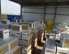 Έκρυβαν σε… «υφάσματα» από την Κίνα 12,6 εκατομμύρια λαθραία τσιγάρα