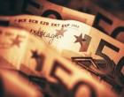 Έρχονται πληρωμές: Ποιοι θα πάρουν χρήματα τη Μεγάλη Εβδομάδα