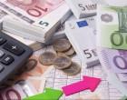 Τα «μυστικά» των 120 δόσεων για χρέη στην Εφορία