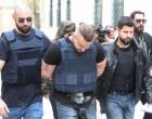 Δολοφονία Μακρή: Στην Ευελπίδων ο Βούλγαρος που αρνείται τα πάντα