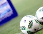 Super League: Πρόταση για πρωτάθλημα 16 ομάδων