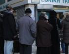 Αναδρομικά: Πέντε ομάδες συνταξιούχων στον αστερισμό των διεκδικήσεων