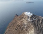 Προκαλούν οι Τούρκοι: Χάρισαν στην Ελλάδα πέντε νησιά που μας ανήκουν