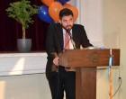 """Απόστολος Καραμπερόπουλος – εκδότης Κοινωνικής: Όσοι θεωρούν ότι θα """"καπελώσουν"""" έναν ολόκληρο Πειραιά κάνουν λάθος… (VIDEO)"""