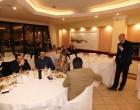 Συγκέντρωση φίλων για τη στήριξη του Χρ. Μπουτσικάκη
