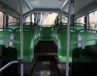 Έρχεται προκήρυξη διαγωνισμού για 750 «πράσινα» λεωφορεία
