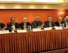 ΗΜΕΡΙΔΑ: «Το δικαίωμα της κριτικής στην πολιτική αντιπαράθεση και τα όρια της»