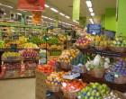 Οι καταναλωτικές συνήθειες των Ελλήνων -Επιλέγουν προϊόντα made in Greece από σούπερ μάρκετ