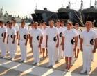 Ενίσχυση των δράσεων για την αναβάθμιση της ναυτικής εκπαίδευσης