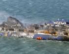 «Καταπέλτης» το κατηγορητήριο για το πλήρωμα του «Norman Atlantic»: Παράτησαν τα πόστα τους!