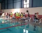 «ΑΘΛΟΣ» για τρίτη χρονιά στον Δήμο Κερατσινίου-Δραπετσώνας