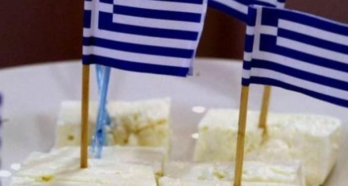 Στον «αέρα» 4.000 ελληνικές επιχειρήσεις που χρησιμοποιούν τον όρο «Μακεδονία»