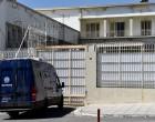Νέοι αποκαλυπτικοί διάλογοι του αρχηγού της μαφίας των φυλακών