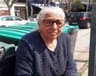 Επιτέλους: Ο Πιτσιλής ακύρωσε το πρόστιμο στη γιαγιά με τα τερλίκια
