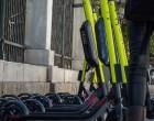 Εισαγγελική έρευνα για τα ηλεκτρικά πατίνια που κυκλοφορούν στους δρόμους