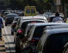Αλαλούμ στο υπουργείο: Με βεβαίωση και όχι με δίπλωμα θα οδηγούν οι ηλικιωμένοι