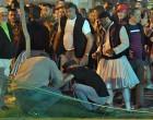 Νεκρός στον σαϊτοπόλεμο της Καλαμάτας: Για πλημμέλημα διώκονται οι επτά συλληφθέντες