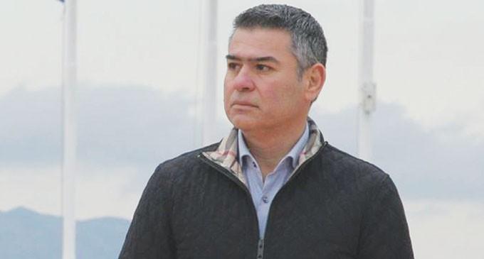 Γρ. Καψοκόλης: Ο Δήμος Πειραιά αρωγός στις πληγείσες επιχειρήσεις της πόλης
