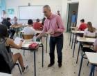 Πριν το Πάσχα ανοίγει η πλατφόρμα για 4.500 διορισμούς στα σχολεία