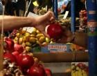 Κύκλωμα πωλούσε… προστασία στις λαϊκές αγορές