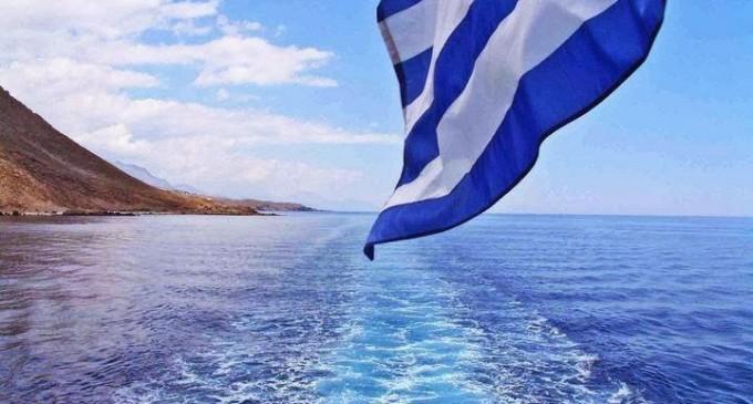 Φώτης Κουβέλης: Ηγετικός ο ρόλος της ελληνικής ναυτιλίας στη Διεθνή Ναυτιλιακή Βιομηχανία