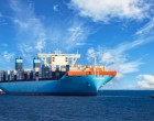 Ενίσχυση της παρουσίας ναυτιλιακών εταιρειών στην Ελλάδα