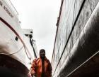 Παρέμβαση ΕΒΕΠ για την απλοποίηση των διαδικασιών επισκευής πλοίων