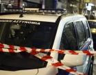 Ένωση Εισαγγελέων για την επίθεση στα Εξάρχεια: Aβατo εκκολαπτήριο έκνομων ενεργειών
